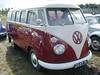 "DR-89-74 Volkswagen Transporter kombi 1963 • <a style=""font-size:0.8em;"" href=""http://www.flickr.com/photos/33170035@N02/8686826988/"" target=""_blank"">View on Flickr</a>"