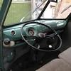 "UV-58-73 Volkswagen Transporter kombi 1965 • <a style=""font-size:0.8em;"" href=""http://www.flickr.com/photos/33170035@N02/8686827036/"" target=""_blank"">View on Flickr</a>"