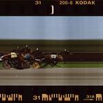race 3a-1 thumbnail