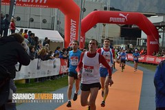 slrun (1875) (Sarnico Lovere Run) Tags: 1409 1114 2115 sarnicolovererun2013 slrun2013