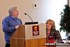 Phil Prendergast Housing Conference 27.04.2013