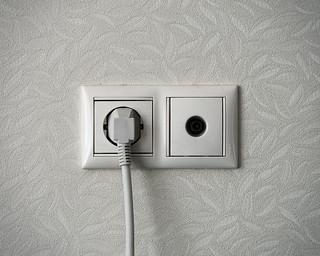 socket challenge