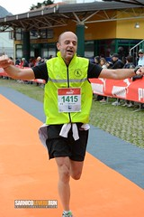 slrun (5122) (Sarnico Lovere Run) Tags: 1415 sarnicolovererun2013 slrun2013