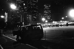 dirty business (RyanLebel) Tags: california ca la los angeles olympus stylus epic