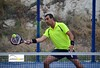 """jose antonio cubo 2 padel 3 masculina torneo centro comercial rincon victoria higueron cantal cueva del tesoro abril 2013 • <a style=""""font-size:0.8em;"""" href=""""http://www.flickr.com/photos/68728055@N04/8708776527/"""" target=""""_blank"""">View on Flickr</a>"""