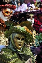 DSC_0975bd (Xavier Aubercy) Tags: carnival venice color male eye female veneza donna costume mask femme yeux occhi uomo di carnaval gaze venise carnevale venecia venezia couleur homme masque regard kostüm weiblich männlich мужской цвет костюм глаз взгляд ונציה венеция वेनिस augenfarbe карнавал маска का женский रंग पुरुष महिला मास्क कार्निवल венецианский आँखों 威尼斯venedig ヴェネツィアveneția 狂欢节カーニバルкарнавал 威尼斯狂歡節面具男女凝視眼睛顏色服裝 ヴェネツィアカーニバルマスク男性女性視線瞳の色の衣装 टकटकी कॉस्टयूम
