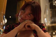 Marina @ Aubergine (Orangedrummaboy) Tags: food restaurant au australian australia meal aubergine dining canberra aussie dslr griffith downunder davidjburke orangedrummerboy davidjohnburke© orangedrummaboyphotographycanberra djburke httpswwwfacebookcomorangedrummaboy thmccit httpstwittercomorangedrummaboy