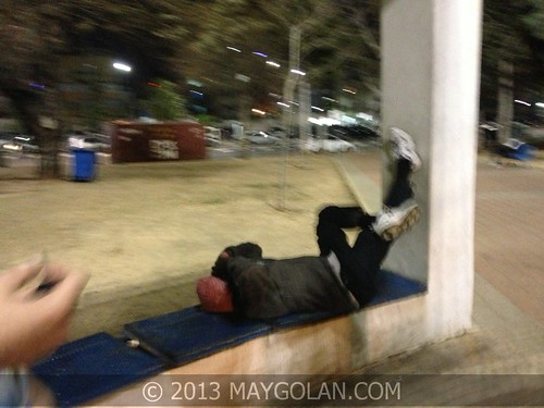 IMG_0293-החיים על פי מאי - מאי גולן - 17  בלוג - may golan blog
