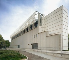 EDP Center, Mestre - Italy (Marco Visconti architetto) Tags: italy design italia arch officebuilding architect mestre architettura planner sustainability uffici sustainabledesign contemporaryarchitecture architetto computercenter italiandesign italianarchitecture sustainablearchitecture sostenibilit marcovisconti progettista architetturaitaliana architetturacontemporanea passivedesign architetturasostenibile metalfaade designitaliano italianarchitect architettoitaliano progettosostenibile sustainablearchitect architettosostenibile architettotorino marcoviscontiarchitects architettovisconti architectvisconti marcoviscontiarchitect architettomarcovisconti architecture:architect=visconti architecture:susainable=visconti sustainability:architecture=visconti arch:architect=visconti architecture:building=industrial category:indusrty=realestate edpcenter category:office=designarchitecture relfectingsunscreens edificioaduffici architecture:building=office