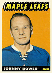 hk19656_OPeeChee__077 (hockeymedia) Tags: bower mapleleafs