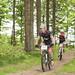 Picture of Ditte Lund Pedersen