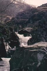 Lake district 1965 (Mark Hobbs@Chepstow) Tags: uk copyright wales lens nikon flickr dslr fx chepstow sensor dx monmouthshire nikond600 markhobbs