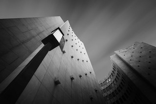 Gerling building, Cologne