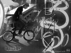 BMX Lippstadt (Ireck Litzbarski Collection) Tags: park street bicycle sport tattoo race graffiti design outfit bmx freestyle cross outdoor rad räder trails lifestyle vert kinder tricks moto trend mode schuhe fahrrad mut junge mauer stunts streetwear flatland dirtjump lippstadt jahnplatz lenker rampe rutschen szene treppengeländer tätowierung körper fläche bremsen sportler jugendliche steilkurve sportart hauswände feeblegrind geschicklichkeit sprünge jugendszene ireck litzbarski