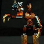 DSC_7353 thumbnail