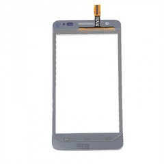 Huawei Ascend G510 U8951 T895 Touch Screen Digitizer White (Flash Technology) Tags: white touch screen ascend digitizer huawei g510 t895 u8951