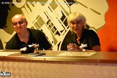 2016 Bosuil-De vrijwilligers bij The Bonnevilles 1