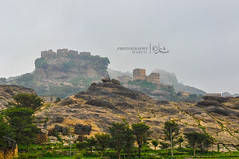wonderful place at #YEMEN (()) Tags: