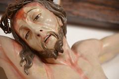 Christus (Katholische Kirche Vorarlberg) Tags: christus kreuz kruzifix