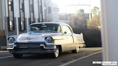 Cadillac Series 62 Sedan de Ville | Meguiar's MotorEx Real Street Boulevard | Flemington | Melbourne | Victoria (Ben Molloy Automotive Photography) Tags: cadillac series 62 sedan de ville | meguiars motorex real street boulevard flemington melbourne victoria