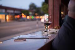 007-2.jpg (Jorge A. Martinez Photography) Tags: gulp restaurant bar friends family westlosangeles event photography drinks happyhour wine beer food