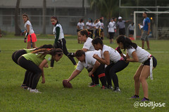 IMG_5041 (abdieljose) Tags: flag flagfootball panama sports team femenine