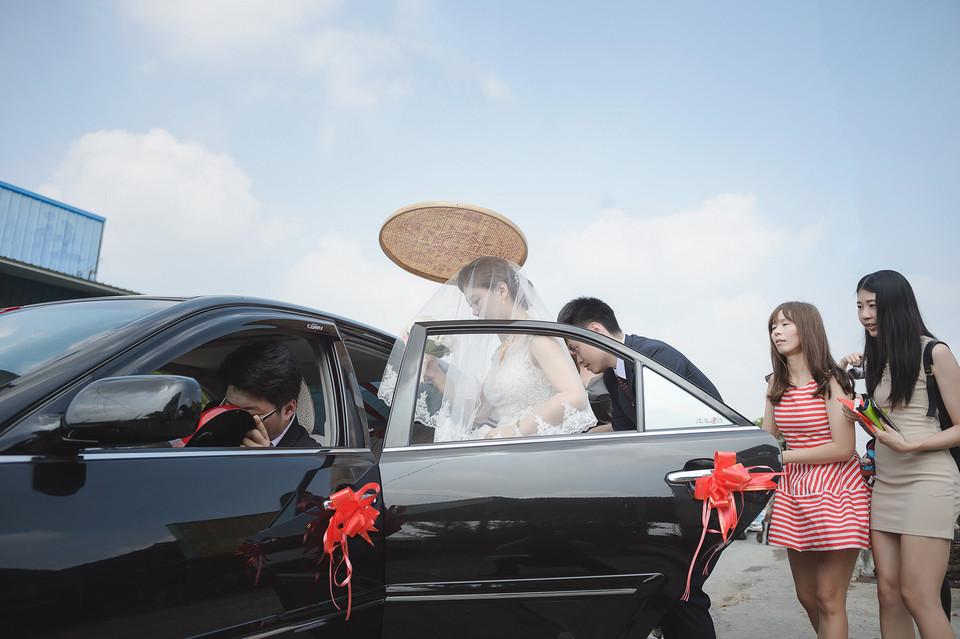 婚禮攝影-雲林三好國際酒店-0063