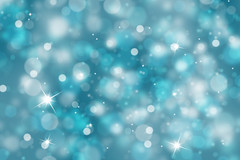 Winter light background with sparkle (lisame0511) Tags: winter snow background blue bokeh sparkle fantasy xmas blurry light illustration holiday abstract season christmas defocused bright shine sky crystal decoration snowbackground snowstorm shiny silverbackground winterbackground gray grey glitter pattern white glow glowing blink greyabstractbackground texture luminosity beautiful textured slovenia