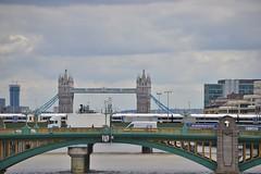 lon768 (James R fauxtoes) Tags: london uk unitedkingdom