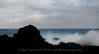 DSC_6498 (reflective perspicacity) Tags: hawaii oahu july2016 nikond300 lanikaibeach waimanalo kailua honolulu ocean pacificocean