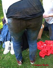 jeansbutt10635 (Tommy Berlin) Tags: men jeans butt ass ars levis