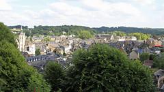 Bernay (17) (Kok Vermeulen) Tags: frankrijk normandi vakantie