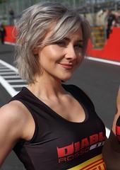 BSB Brands Hatch Indy May 2016_56 (evo432) Tags: bsb brandshatch may 2016 gridgirls girls models pitgirls promogirls