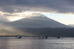 Volcan Ijen - Ile de Java (GeckoZen) Tags: bali java getapang gilimanuk indonsia volcan ijen banyuwangi