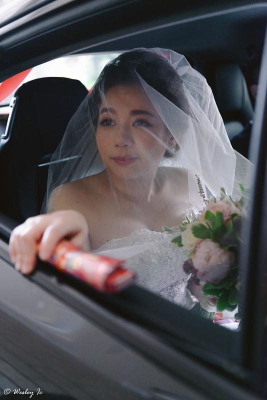 """""""""""婚攝,新莊典華婚宴會館婚攝,婚攝wesley,婚禮紀錄,婚禮攝影""""'LOVE09487'"""