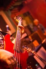 Malafrase band (Feches) Tags: bluesband band banda msica musica music blues base bajo musicinstrument instrumentomusical recital interior depthoffield