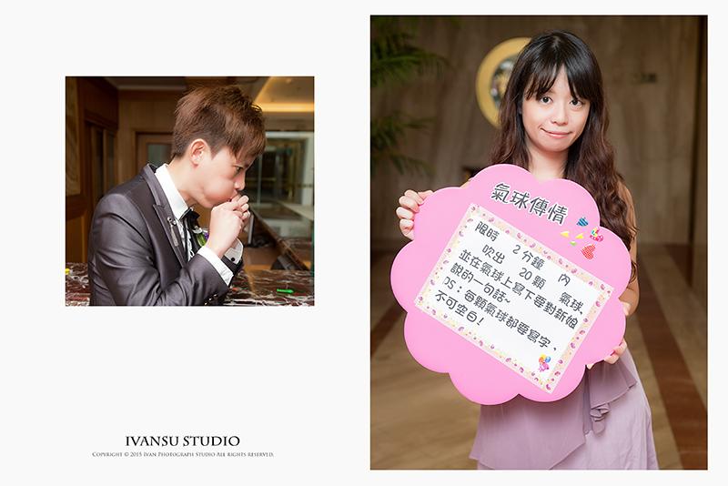 29048527233 2eff931521 o - [台中婚攝]婚禮攝影@住都大飯店 律宏 & 蕙如
