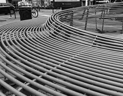 Les bancs humides - The wet benches (p.franche malade - sick) Tags: blackandwhite noiretblanc bancpublic publicbench schaerbeekschaarbeekbruxellesbrusselbrusselsbelgiumbelgiquebelgïeeuropepfranchepfranchepascal schaerbeek schaarbeek bruxelles brussel brussels belgium belgique belgïe europe pfranche pascalfranche panasonic fz200 hdr dxo flickrelite skancheli monochrome zwart wit blanco negro schwarzweis μαύροκαιάσπρο inbiancoenero 白黒 黑白чернобелоеизображение svartochvitt أبيضوأسود mustavalkoinen שוואַרץאוןווייַס bestofbw