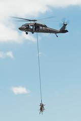 DSC_3802 (CEGPhotography) Tags: nikon cegphotography atlanticcity newjersey nj ac atlanticcityairshow 2016 thunderovertheboardwalk aviation flight sky uh60 blackhawk njarmynationalguard spies armynationalguard helo helocopter