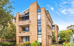 4/168 Homer Street, Earlwood NSW
