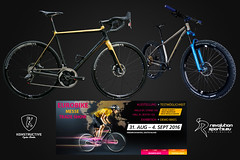 Konstructive_Bikes_Eurobike_2016