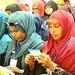 Somalia: Mogadishu Book Fair 2016