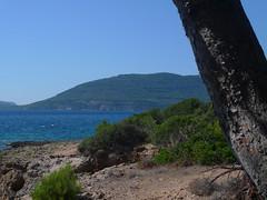 P1100673 (ezioman) Tags: alghero sardinia italy calabramassa seaside mediterranean sea coast portoconte