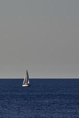 Sammut_20160507_1286 (danielsammut74) Tags: transportandtravel water sailingboat sailboat landscape sea ioniansea sky clouds zakynthos greece grc