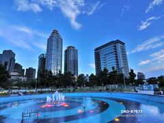 DAO-87675 (Chen Liang Dao  hyperphoto) Tags:   taiwan
