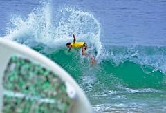 Johnny Atoe (Juliana Beletsis) Tags: lajolla flamingosankles sandiego southerncalifornia surf sea sports splash action fitness play outdoors outside beach skimboarding skimming shorebreak skimboarder fun