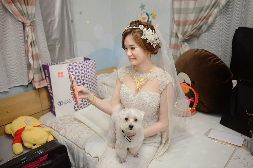 台北婚攝, 守恆婚攝, 婚禮攝影, 婚攝, 婚攝推薦, 萬豪, 萬豪酒店, 萬豪酒店婚宴, 萬豪酒店婚攝, 萬豪婚攝-46