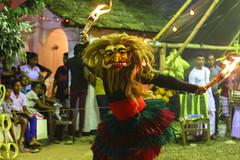 Devil dance - Yak netuma (Priyantha de Alwis) Tags: culture dance devolmadu gammadu ginimadu lowcountrydancing occult shanthikarma srilankantraditionaldancing traditionaldancing srilanka priyanthadealwis ginimadushanthikarma devolmadushanthikarma gammadushanthikarma dancing traditionaldance srilankantraditionaldance traditionallowcountrydancing srilankantraditionallowcountrydancing paranormal supernatural metaphysical ritual rituals srilankaritual srilankarituals bringpeaceandprosperity tribal srilankatribal shaman shamanism pattini hindupattini hindupattinicult healing psychologicalhealing healingritual healingrituals astrology pooja pattinipooja religion belief healingceremony healingceremonies vishnudeviyo samandeviyo kataragamadeviyo nathadeviyo narangodapaluva batuwattatemple batuwatta ethnicreligion ethnicreligions shamanicbeliefs shamanicpractices religiousecstasy supernaturalrealms supernaturaldimensions indigenousreligions contactspirit priest psychologicalcrisis exorcising exorcism paththini hindupaththini hindupaththinicult