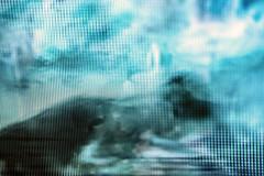 Competitive Splash 2 (pni) Tags: telenonvision cinc olympic games rio water swimming multiexposure multipleexposure tripleexposure helsinki helsingfors finland suomi pekkanikrus skrubu pni