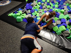 DSCN2291 (photos-by-sherm) Tags: defygravity gravity trampoline park wilmington nc jumping running summer
